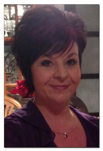 Specializing in Electrolysis Regina - Kristine Horvath
